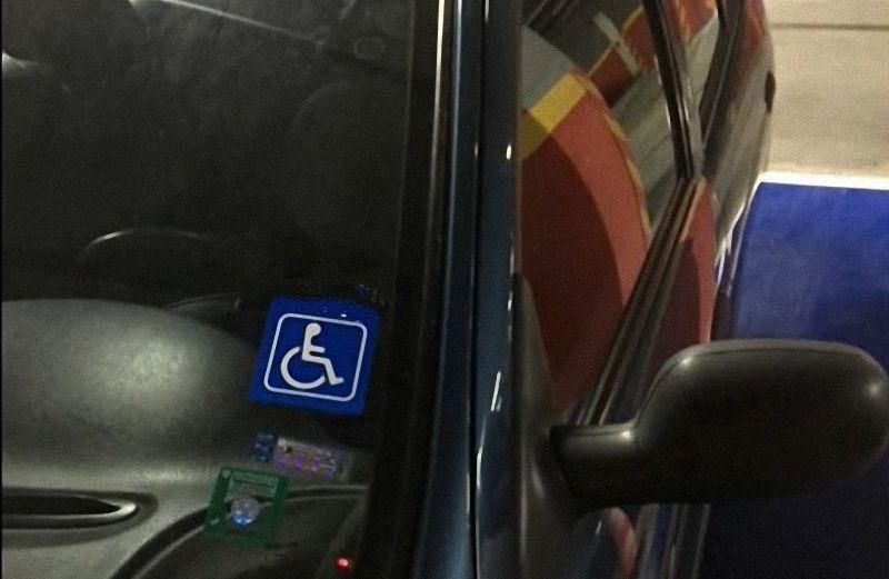 Над 6000 инвалиди