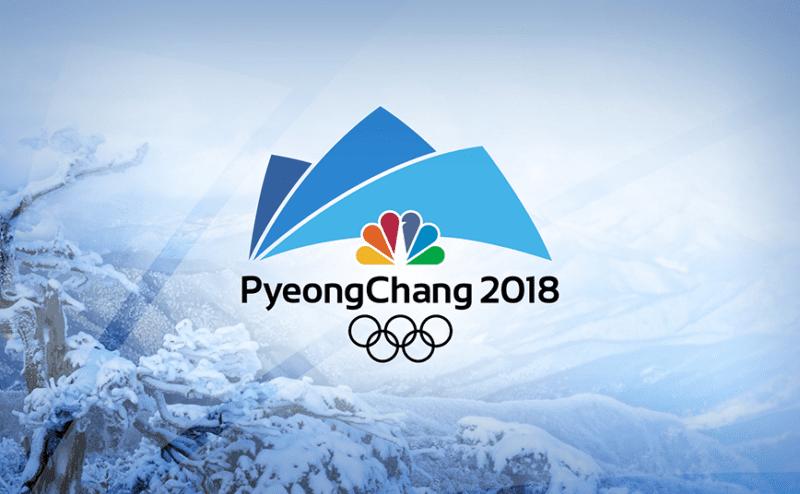 XXIII зимна Олимпиада