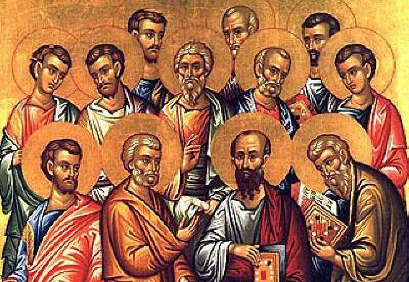 Православните християни отбелязват днес Светли понеделник