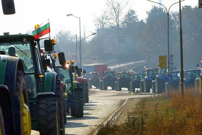 Арендатори готвят протести