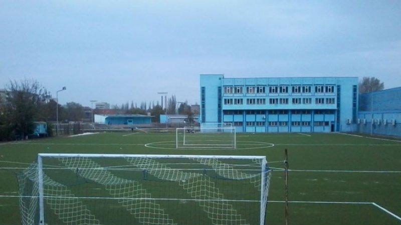 """Дават с.к. """"Дунав"""" на концесия за 35 години, вдигат наема на Градския стадион"""
