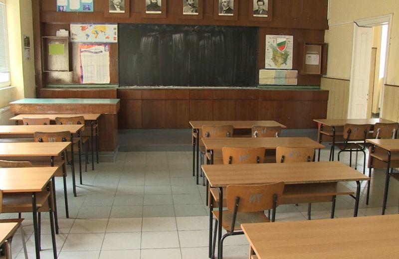 Грипната ваканция в училищата