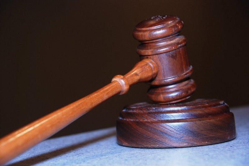 14 пъти осъждан рецидивист отива за пореден път в затвора