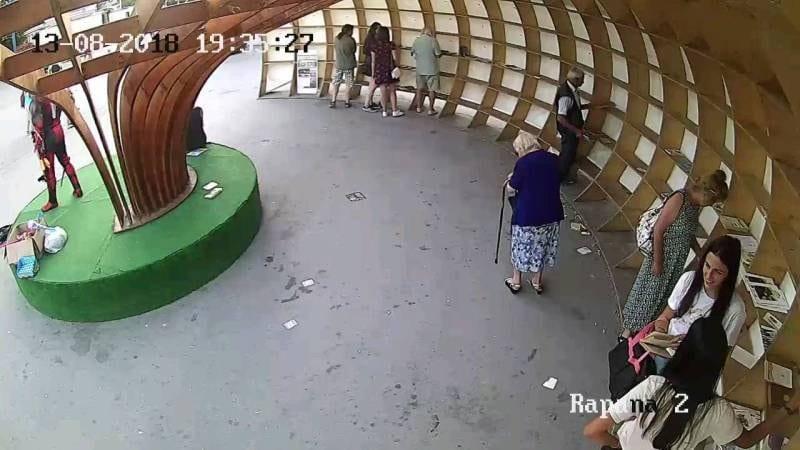 """Русенска компания осигури видеонаблюдение на """"Рапана"""""""