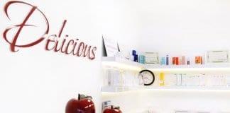 Нуждаем ли се от услугите на професионалните козметични студия