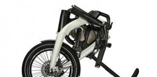 """Ново: """"Дженерал Мотърс"""" ще произвежда велосипеди"""