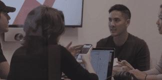 Google се бори с дигиталното пристрастяване