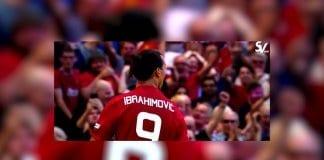 """Ибрахимович – най-добър """"Новобранец на сезона"""""""
