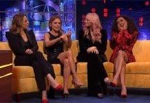 Spice Girls се завръщат