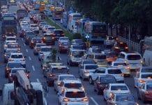 Ултиматум пред производителите на автомобили