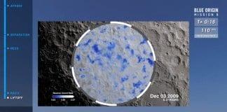 Какво ще търси Джеф Безос на Луната?