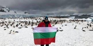 Петър Стойчев спечели