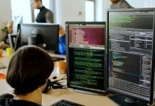 Български софтуер с признание в САЩ