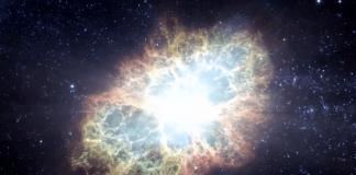 """Масовите изчезвания в животинския свят имат """"космически произход"""""""