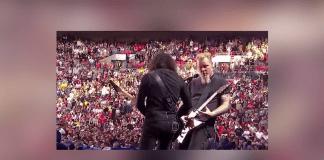 Metallica даряват 1 млн. долара на колежи в САЩ