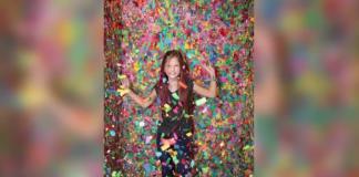 Момиче на 11 години пребори смъртоносна болест