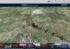 За 63-ти път НОРАД ще проследи пътя на Дядо Коледа