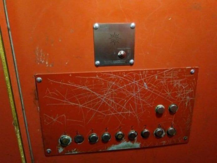 над 70% от асансьорите във Велико Търново
