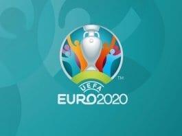 България ще бъде в Група А