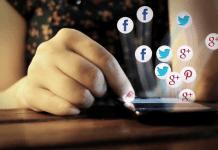 Facebook забранява сексуални публикации