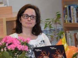 Студентка от Русенския университет спечели