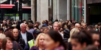 5-дневната работна седмица ще изчезне?
