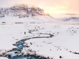 Практически съвети за хубави зимни снимки със смартфон