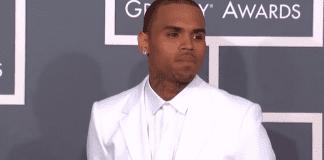 Крис Браун – освободен от ареста след поредните обвинения
