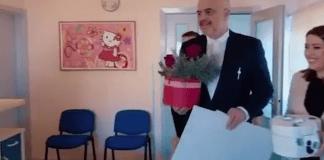 Албания подкрепя раждаемостта с решителни мерки