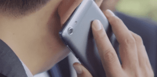 Всички клиенти на видеочата на Apple могат да бъдат подслушвани – ето как