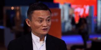 """Кои """"болести"""" са по-лоши от рака, според най-богатия китаец?"""