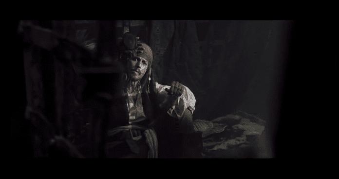 """Новите """"Карибски пирати"""" – без Джони Деп, защото…"""