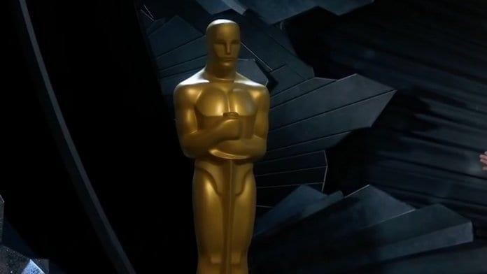 """Наградите """"Оскар"""" остават без водещ"""