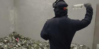 Ето как се борят срещу гнева в Китай