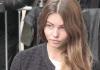 17-годишна спечели втора титла за красота в света след 11 години