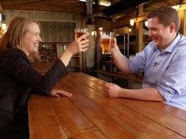 Лекари спасиха човешки живот чрез вливане на 5 литра… бира