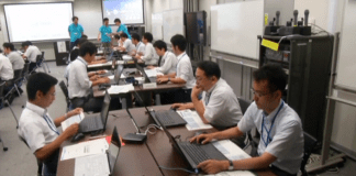 "Япония ще ""хакне"" 200 милиона устройства на свои граждани"