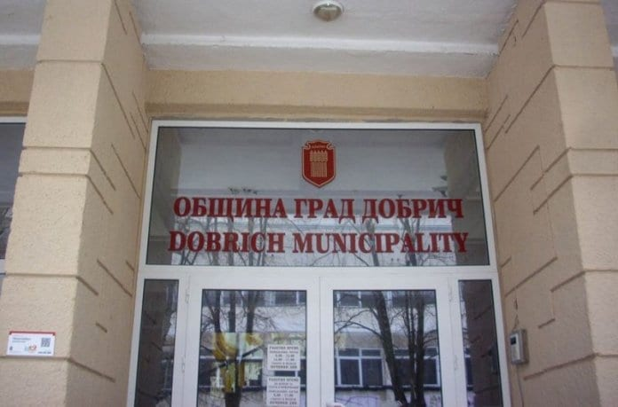 Община Добрич е готова да стопанисва