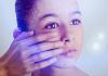 AI технология диагностицира кожата
