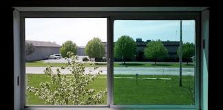 Разработиха интелигентен прозорец за пречистване на въздуха
