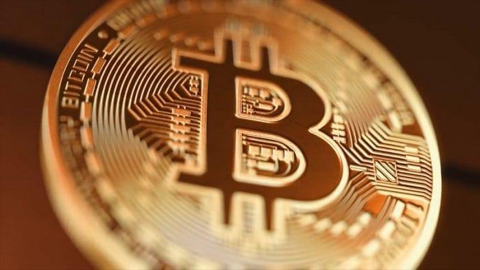 Компания изгуби достъп до 190 млн. долара в криптовалута