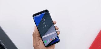 Новата версия на Bluetooth ще намира изгубени вещи