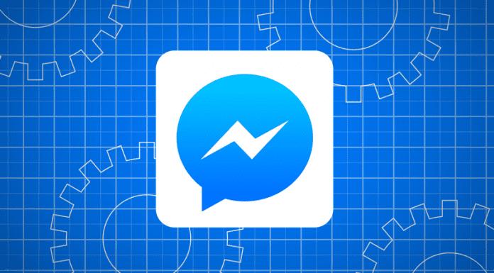 Facebook вече има опция за премахване на изпратено съобщение