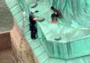 Федерален съдия поиска да се изкачи по Статуята на свободата