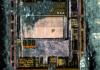 Разкрива се потенциал за преобразяване на електрониката