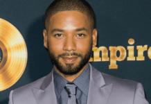 Холивудски актьор инсценира расистко и хомофобско нападение