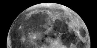 Има планове за усвояването на Луната