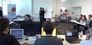 Хакери ще тестват онлайн системата за гласуване на Швейцария