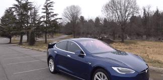 Учени: Автономните коли всъщност ще причинят хаос