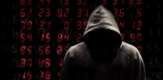 Китайски програмист източи милион долара от банкомат